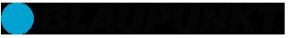 NEWTEX Trading - exklusiver Vertriebspartner von Blaupunkt für Deutschland, Österreich und die Schweiz - Blaupunkt Logo