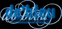 de'bleu - Agentur für Kommunikatin & Design
